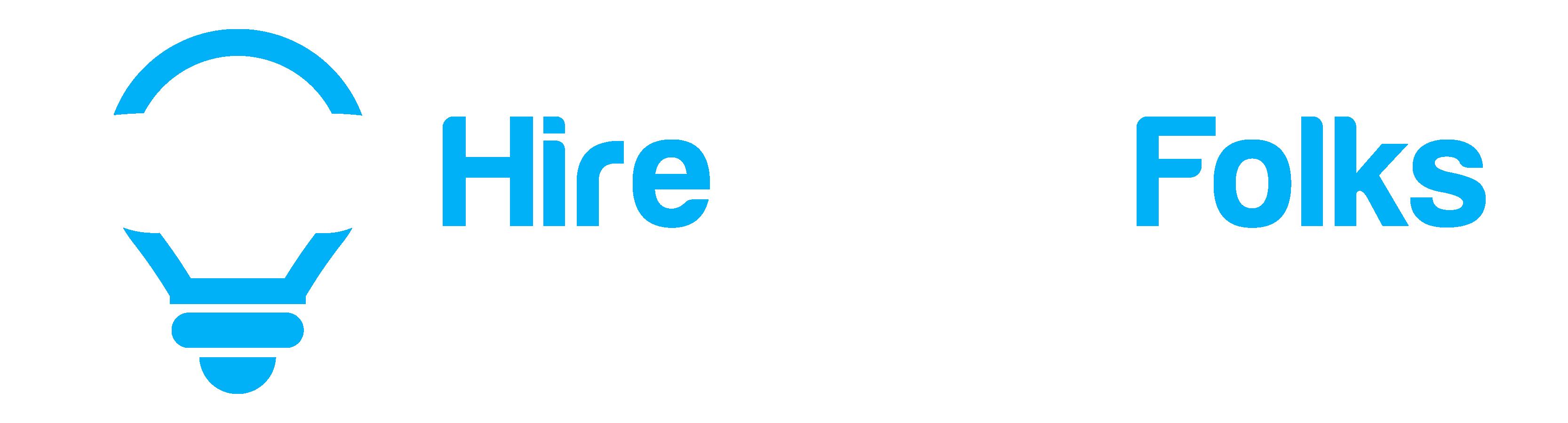HireSmartFolks